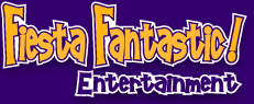 Kids party entertainment company Fountain Valley